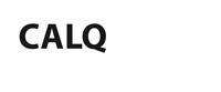 Conseil des art et des lettres du Québec
